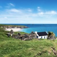 Bespoke Tours of Ireland