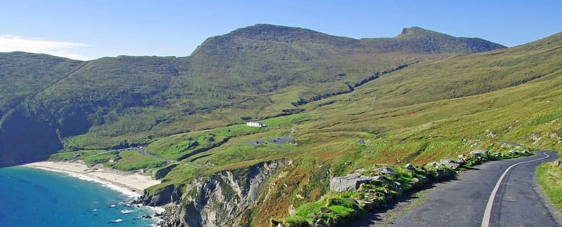 Private Multiday Tours of Ireland