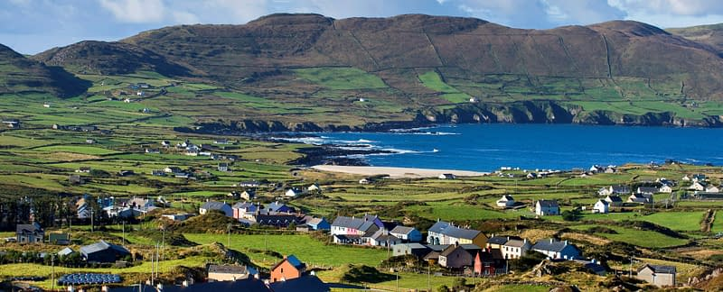 Beara Ireland_Private Tour